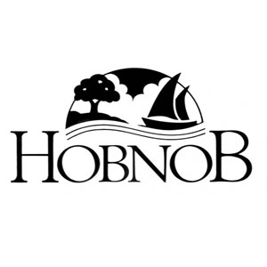 The Hobnob Restaurant & Cocktail Lounge