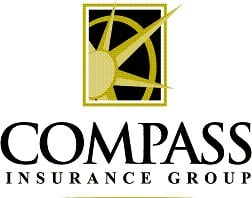 Compass Insurance Group