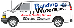 Building Waters Inc.