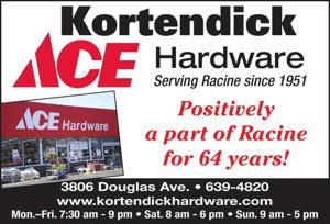 Kortendick Ace Hardware