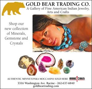 Gold Bear Trading