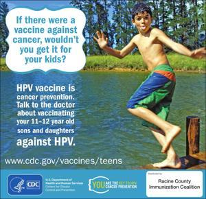 Racine Immunization Action Coalition