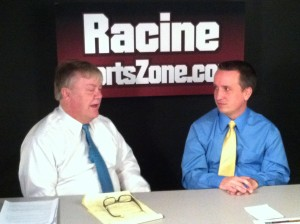 REPLAY: Sports Junkies hand out their postseason awards