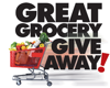 Great Grocery Giveaway