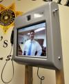 Jail Video Conferencing 2.jpg