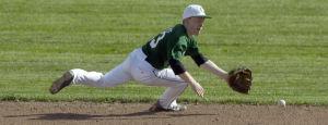 PHOTO GALLERY: Racine County Baseball Showcase