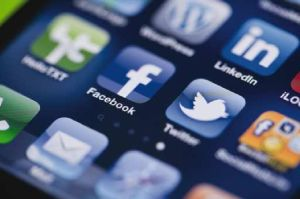 Police seeking software for monitoring social media