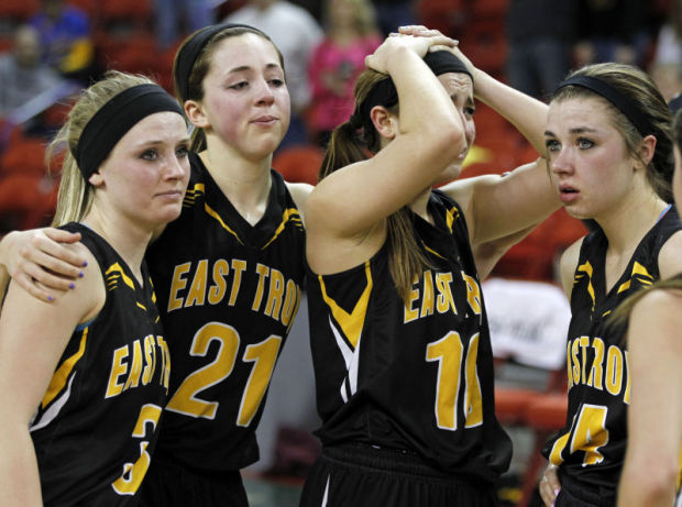 east troy girls 2018-7-16 get directions, maps, and traffic for east troy, wi check flight prices and hotel availability for your visit.