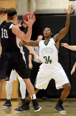 Photo gallery: Parkside knocks off No. 1 Indianapolis