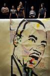2012 MLK Day celebration