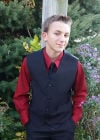 Bullying's cost: Transgender Racine student commits suicide