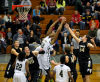 REPLAY: Sports Junkies look at the WIAA boys basketball sectionals