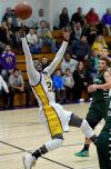 Boys basketball: Racine Lutheran rallies to defeat Waterford
