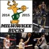 BUCKS: If Milwaukee could only do it over