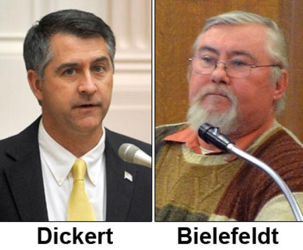 Slander Settlement Agreement $5 000 To Attorney