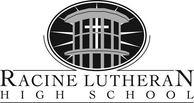 Racine Lutheran High School