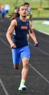 WIAA State Track & Field: Panthers do it again