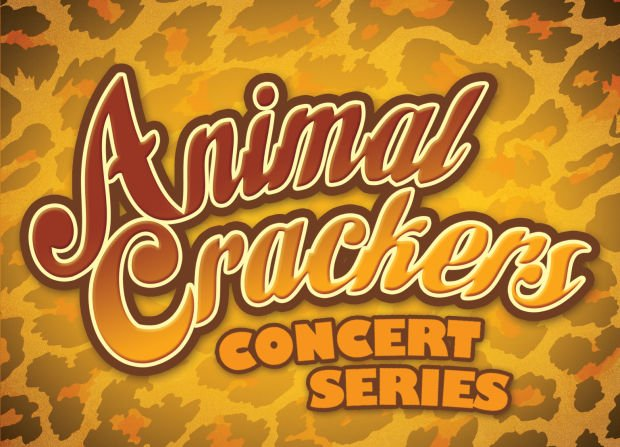 Animal Crackers Concert Series - Racine Zoo @ Racine Zoo | Racine | Wisconsin | United States