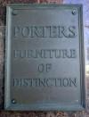 Porters of Racine