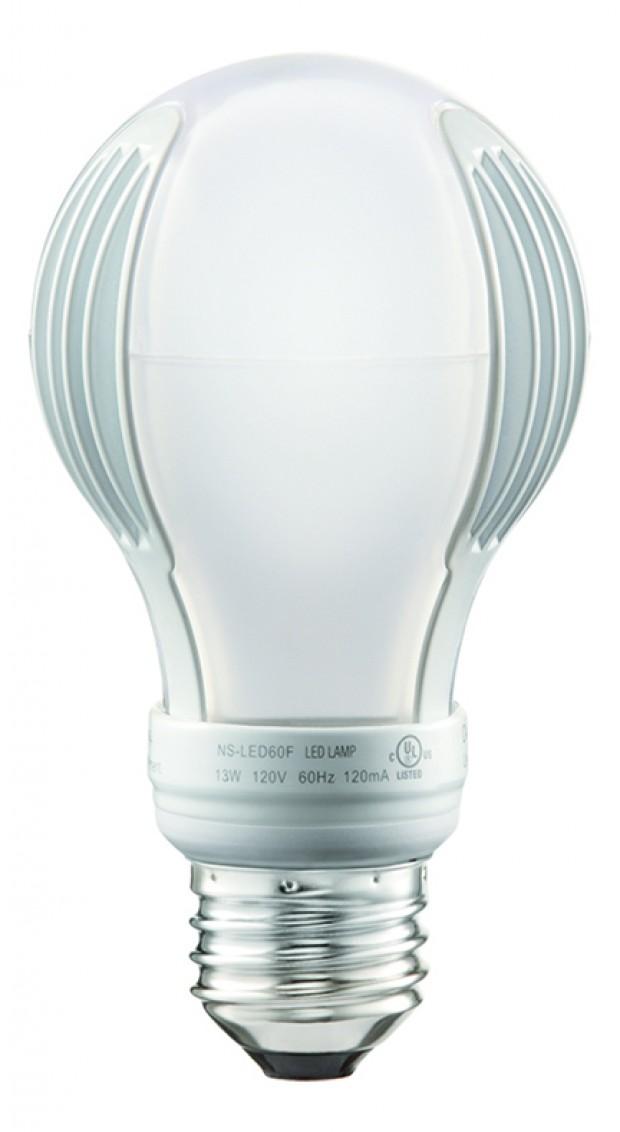 Ruud Lighting Parent Cree Adds New Led Light For Expanding  sc 1 st  Democraciaejustica & Cree Ruud Lighting - Democraciaejustica