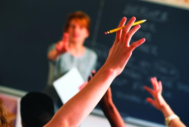 School open enrollment period has begun