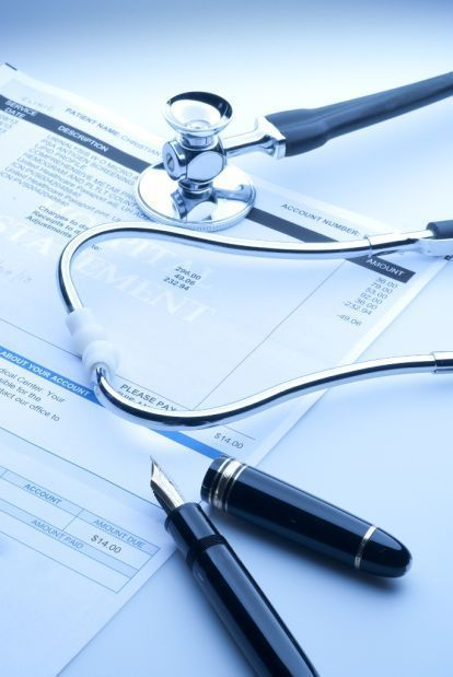 what is a health insurance navigator