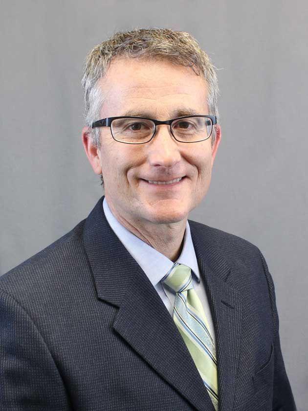Racine County Treasurer Property Tax