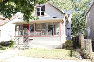 4315 6TH AVE: $68,900