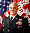 Racine-bred Army Corps general appointed to river commission