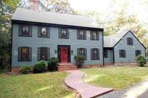 2950 FORESTVIEW CIRCLE: $349,900