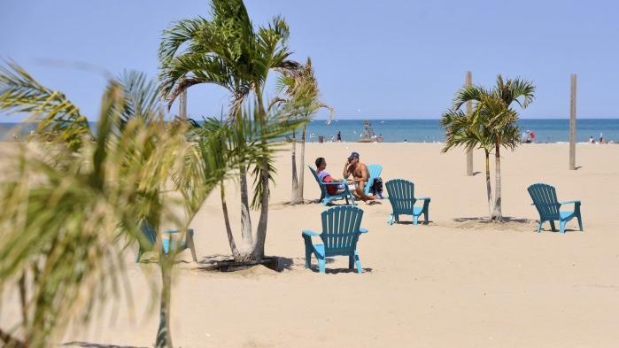 North Palm Beach Obits