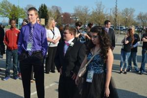 Special needs prom organizers seeking to serve more in second year