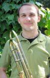 Racine Concert Band kicks off summer series