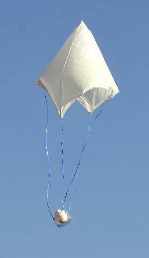 Egg Ucational Wind Point S Egg Drop Promotes Science