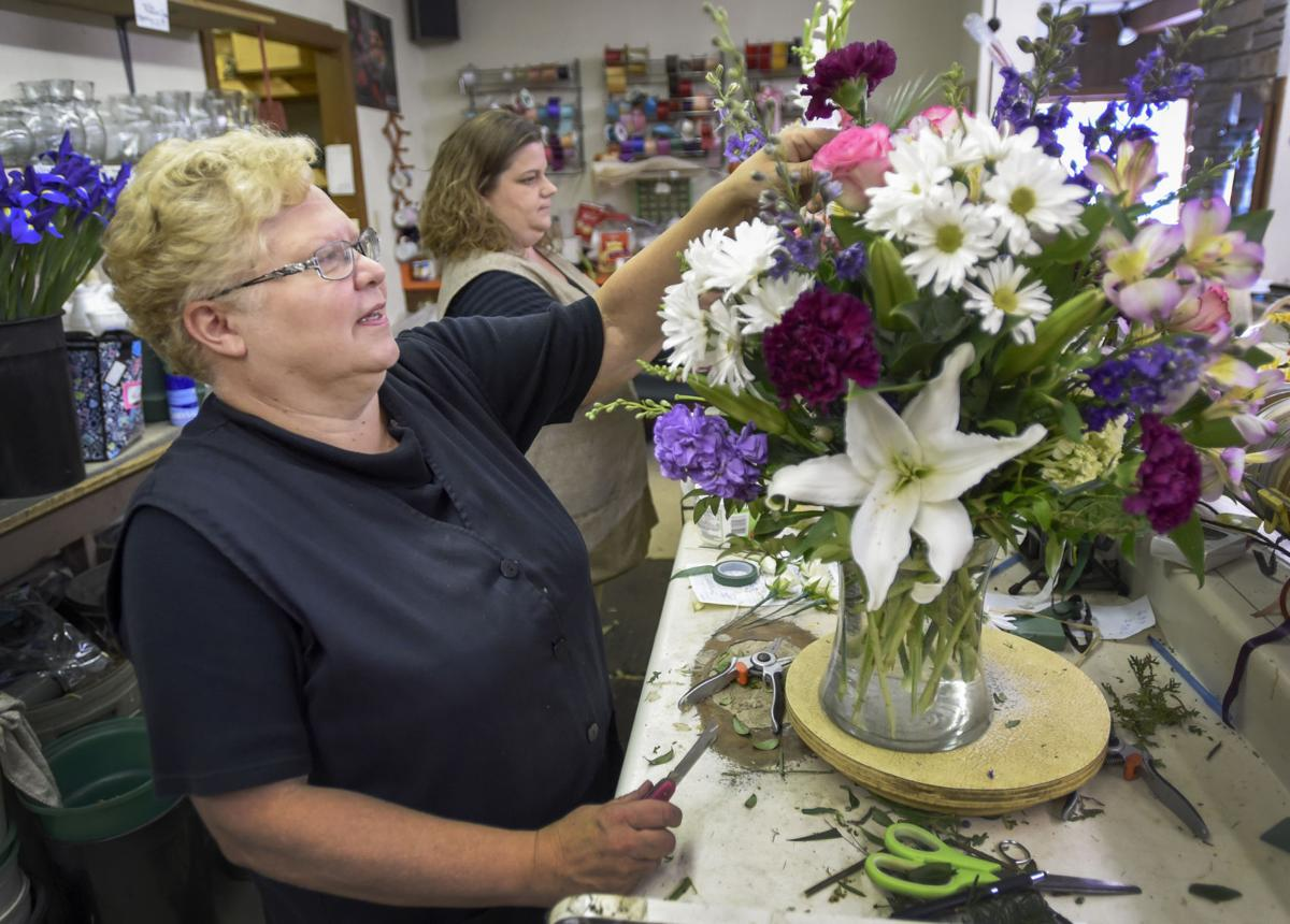 2016 Best of Racine County results Shopping categories Local News