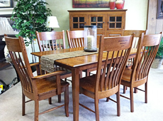 Johnson 39 S Furniture 5