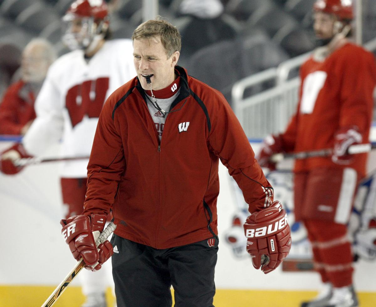 NCAA: Eaves Hired At DIII St. Olaf