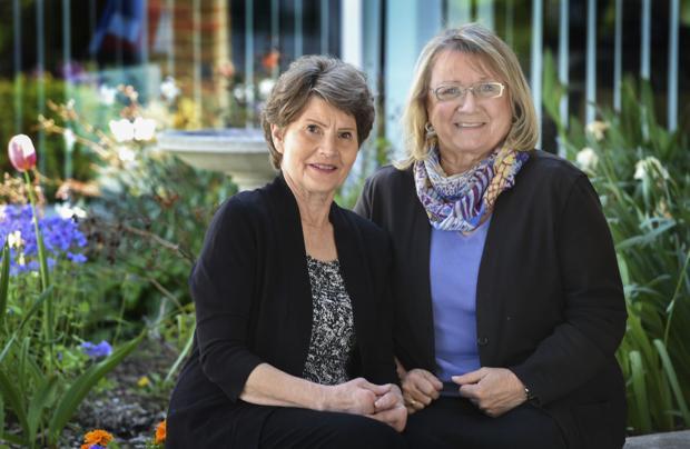 Racine Literacy Council reaches milestones