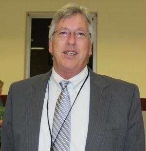 Crandall ISD hires new superintendent