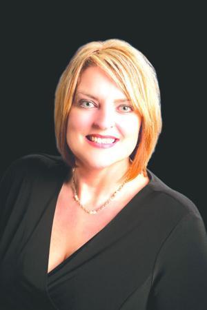 Michelle Cheney