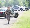 Terrell weekend shooting deemed murder-suicide
