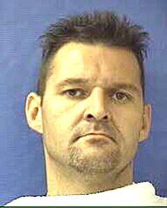 Aryan member convicted
