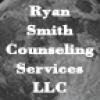 Ryan Smith Counseling Services LLC logo