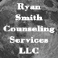Ryan Smith Counseling Services LLC