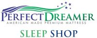 Perfect Dreamer Sleep Shop