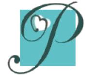 Platinum Event & Wedding Rentals