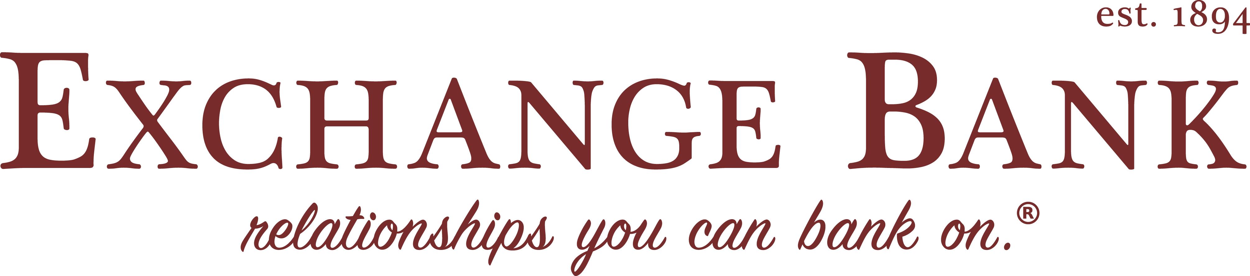 Exchange banking