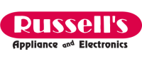 Russell's Appliance and Electronics