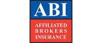 Affiliated Brokers Insurance