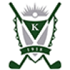 Kearney Country Club logo